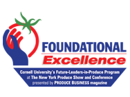 Foundational Excellence Logo