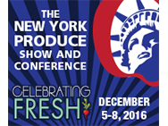 new-york-produce-show-article