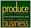Produce Business Logo