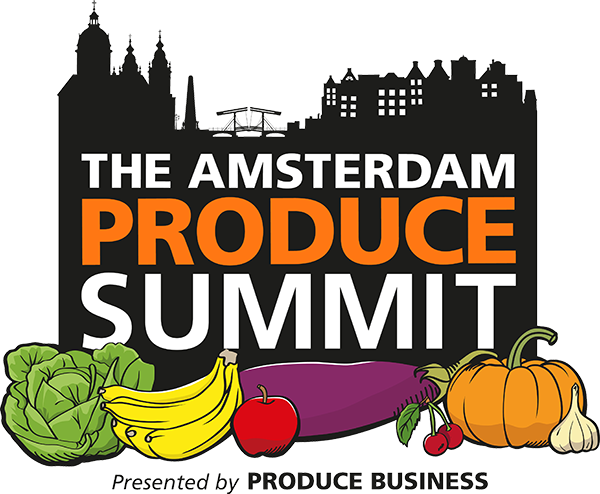 Amsterdam Produce Summit Logo
