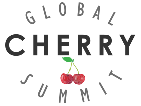 global-cherry-summit-logo